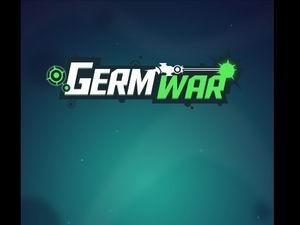 Cell War